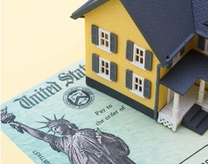 Mortgage Interest Deduction and the New Tax Plan ...